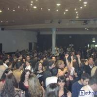 2003-11-08_-_AJM_Event_Wiesbaden-0081