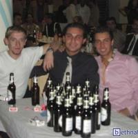 2003-11-08_-_AJM_Event_Wiesbaden-0085