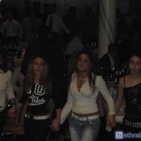 2003-11-08_-_AJM_Event_Wiesbaden-0086