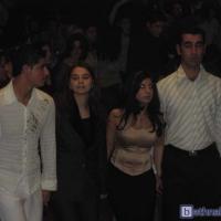 2003-11-08_-_AJM_Event_Wiesbaden-0087
