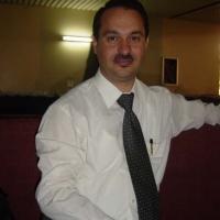 2003-11-23_-_Vortrag_Lazar_Sana_ADM_Deutschland-0013