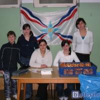 2004-03-07_-_Tischtennisturnier-0001