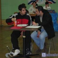 2004-03-07_-_Tischtennisturnier-0003