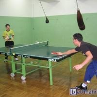 2004-03-07_-_Tischtennisturnier-0005
