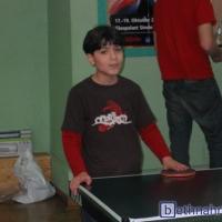 2004-03-07_-_Tischtennisturnier-0006