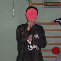 2004-03-07_-_Tischtennisturnier-0007