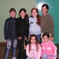 2004-03-07_-_Tischtennisturnier-0008
