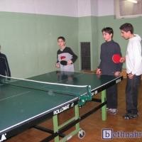 2004-03-07_-_Tischtennisturnier-0009