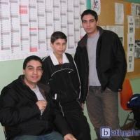 2004-03-07_-_Tischtennisturnier-0010
