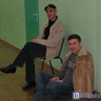 2004-03-07_-_Tischtennisturnier-0011