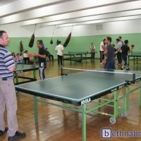 2004-03-07_-_Tischtennisturnier-0012