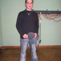 2004-03-07_-_Tischtennisturnier-0013