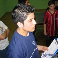 2004-03-07_-_Tischtennisturnier-0015