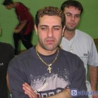 2004-03-07_-_Tischtennisturnier-0016