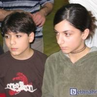 2004-03-07_-_Tischtennisturnier-0017