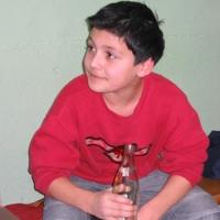 2004-03-07_-_Tischtennisturnier-0019