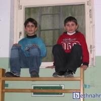 2004-03-07_-_Tischtennisturnier-0020