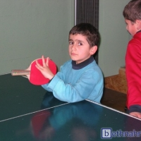2004-03-07_-_Tischtennisturnier-0021