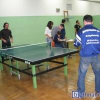 2004-03-07_-_Tischtennisturnier-0022
