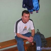 2004-03-07_-_Tischtennisturnier-0024
