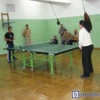 2004-03-07_-_Tischtennisturnier-0025