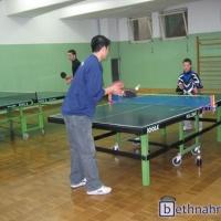 2004-03-07_-_Tischtennisturnier-0026