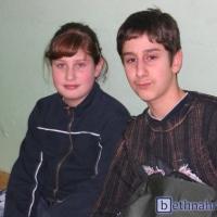 2004-03-07_-_Tischtennisturnier-0027