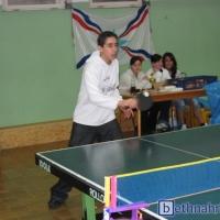 2004-03-07_-_Tischtennisturnier-0028