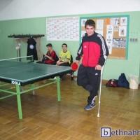 2004-03-07_-_Tischtennisturnier-0029
