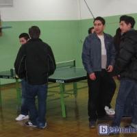 2004-03-07_-_Tischtennisturnier-0031