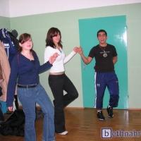 2004-03-07_-_Tischtennisturnier-0033