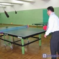 2004-03-07_-_Tischtennisturnier-0035