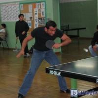 2004-03-07_-_Tischtennisturnier-0036