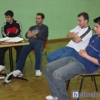 2004-03-07_-_Tischtennisturnier-0037