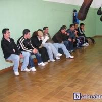 2004-03-07_-_Tischtennisturnier-0038