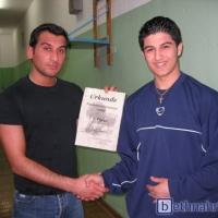 2004-03-07_-_Tischtennisturnier-0039