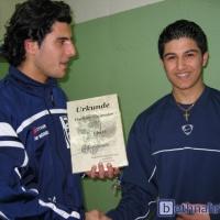 2004-03-07_-_Tischtennisturnier-0040