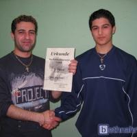 2004-03-07_-_Tischtennisturnier-0041
