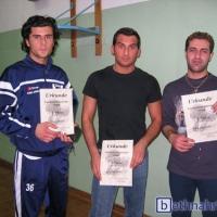2004-03-07_-_Tischtennisturnier-0042