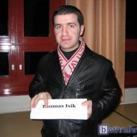 2004-03-12_-_AJM_in_Wien-0003