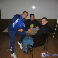 2004-03-12_-_AJM_in_Wien-0007
