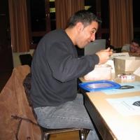 2004-03-12_-_AJM_in_Wien-0009