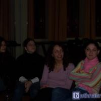 2004-03-12_-_AJM_in_Wien-0014