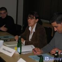 2004-03-12_-_AJM_in_Wien-0018