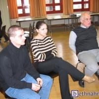 2004-03-12_-_AJM_in_Wien-0021