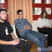 2004-03-12_-_AJM_in_Wien-0022