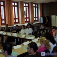 2004-03-12_-_AJM_in_Wien-0024