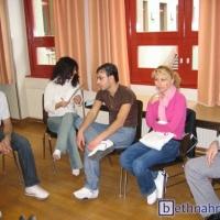 2004-03-12_-_AJM_in_Wien-0027