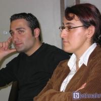 2004-03-12_-_AJM_in_Wien-0033