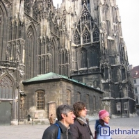 2004-03-12_-_AJM_in_Wien-0043